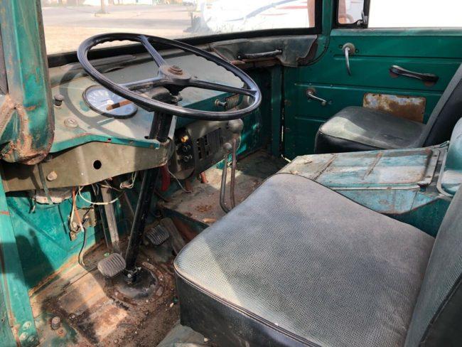 1958-fc170-sanangelo-tx2