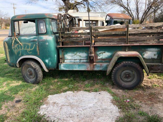 1958-fc170-sanangelo-tx3