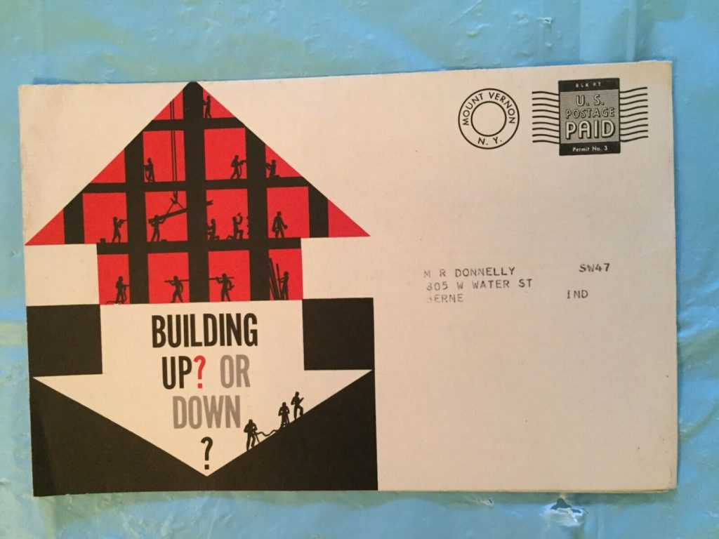 1960-02-building-up-building-down-brochure1