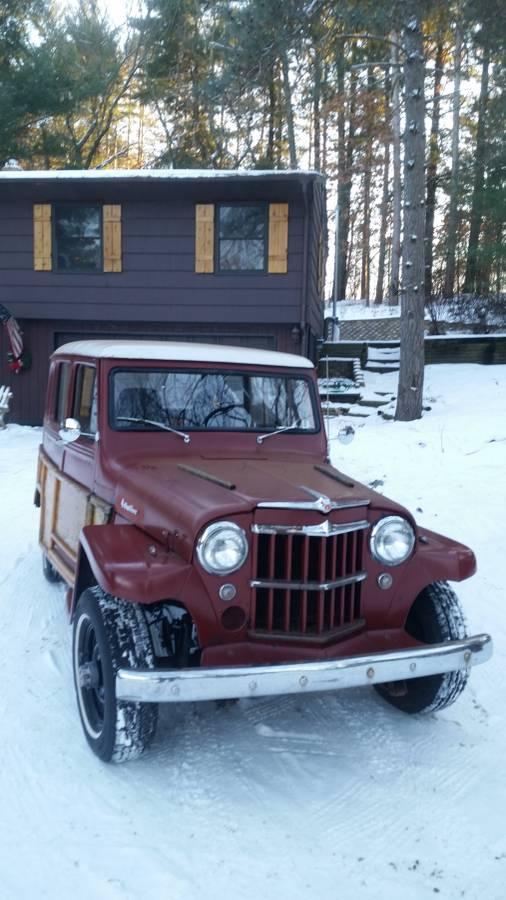 1961-wagon-afton-mn1