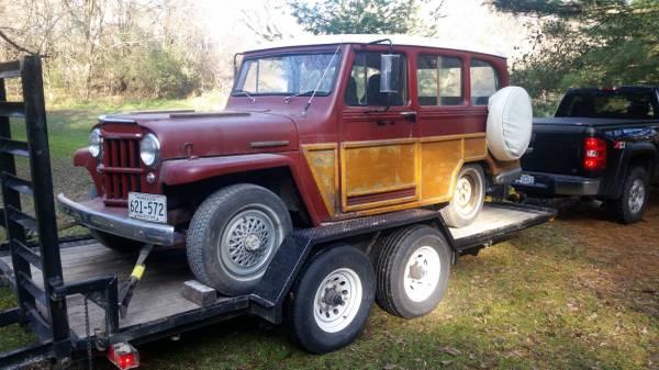 1961-wagon-afton-mn2