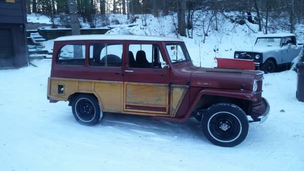 1961-wagon-afton-mn3