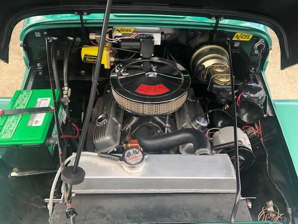 1961-wagon-belmont-ca7