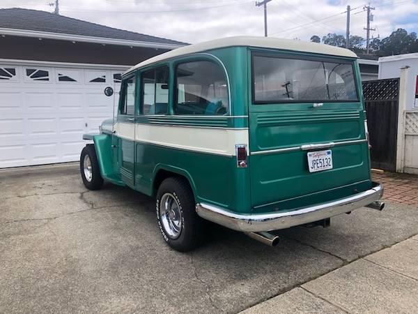 1961-wagon-belmont-ca9