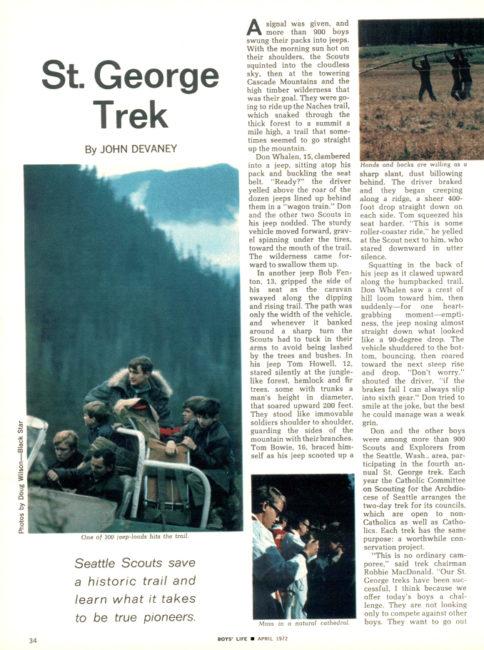 1972-04-boys-life-mag-stgeorge-trek-boy-scouts1
