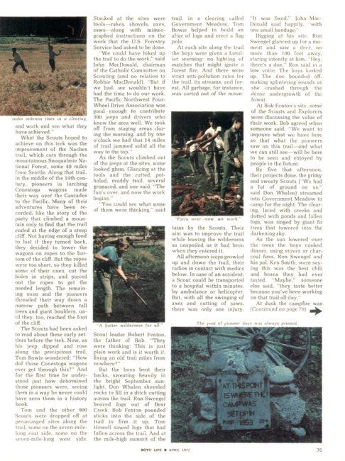 1972-04-boys-life-mag-stgeorge-trek-boy-scouts2
