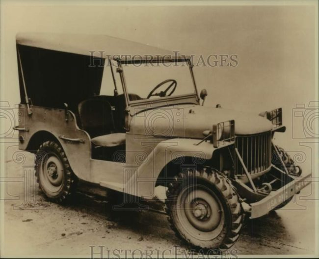 1990-10-08-willys-quad-press-photo1