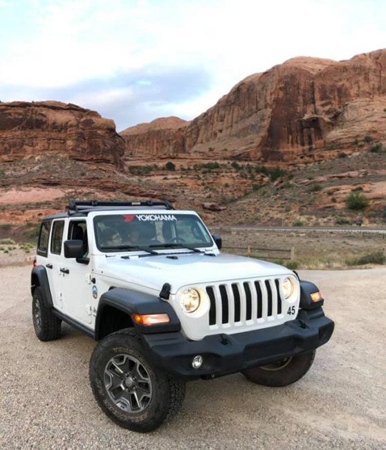 2019-05-04-white-rim-trail-moab-trip-lores