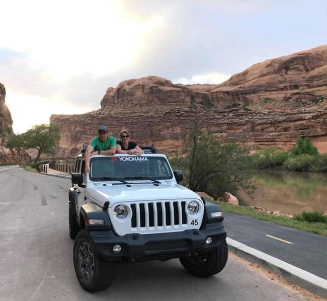2019-05-04-white-rim-trail-moab-trip3-lores