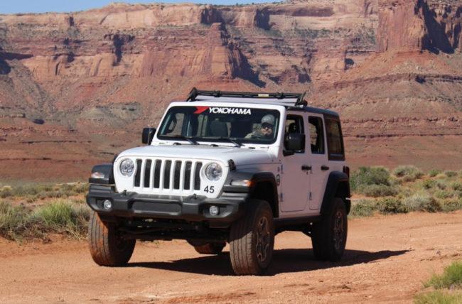 2019-05-05-white-rim-jeep
