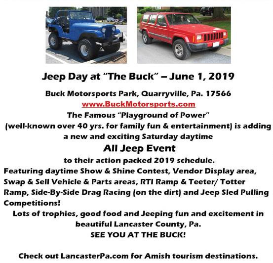 2019-06-01-buck-motorsports