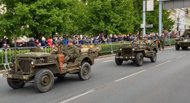 2019-liberation-czech-republic1