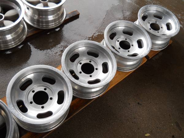 4-aluminum-slot-rims-pueblo-co