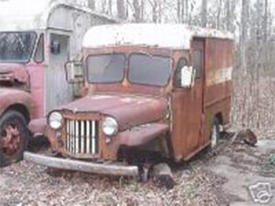 boyertown-van