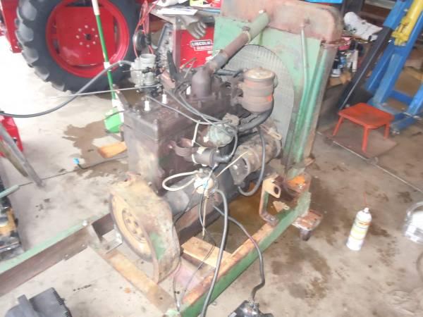 cj2a-l134-hobart-welder