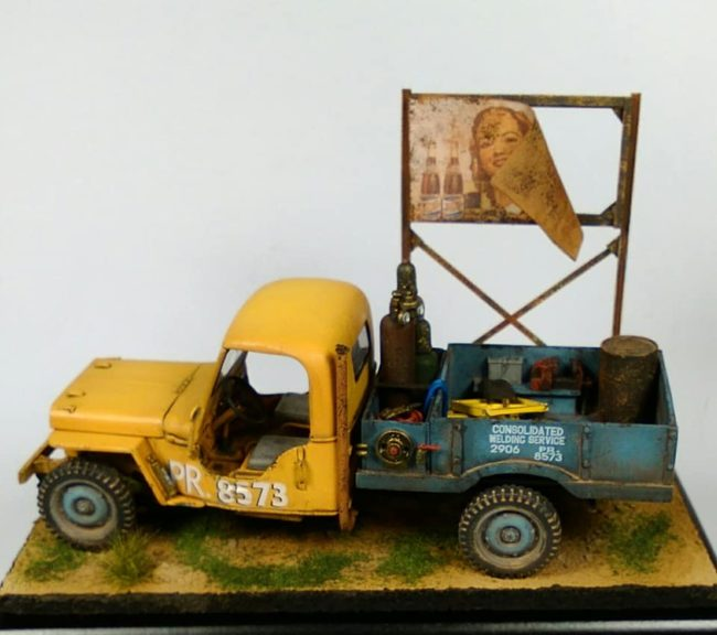 cj2a-truck-philippos