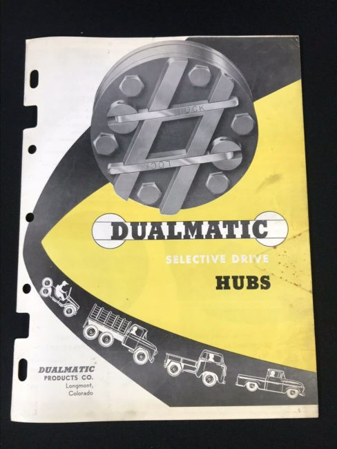 dualmatic-hub-brochure1