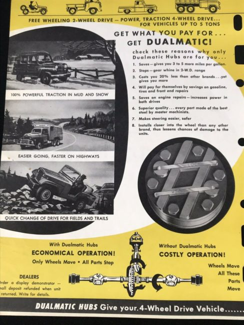dualmatic-hub-brochure2