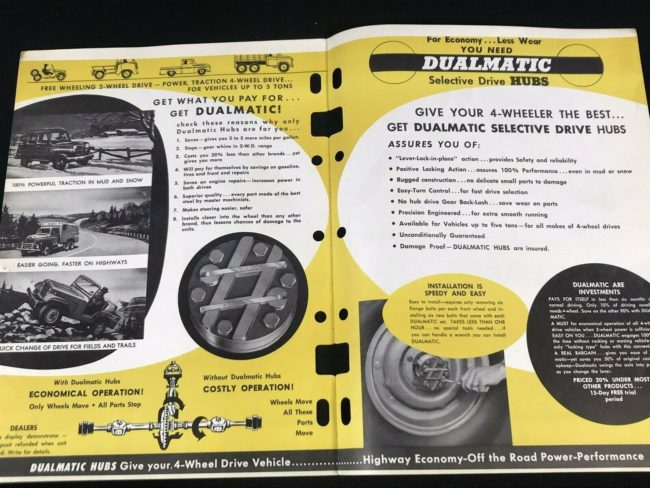 dualmatic-hub-brochure3