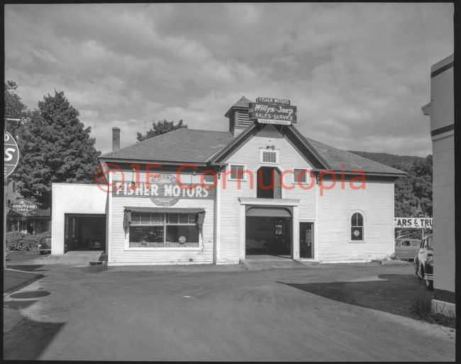 fisher-motors-willys-n-jeeps-brattleboro-vt-photo