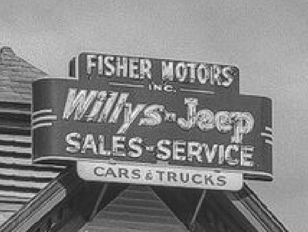 fisher-motors-willys-n-jeeps-brattleboro-vt-photo2