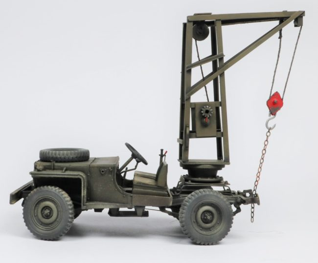 ford-gp-4WS-crane-model2