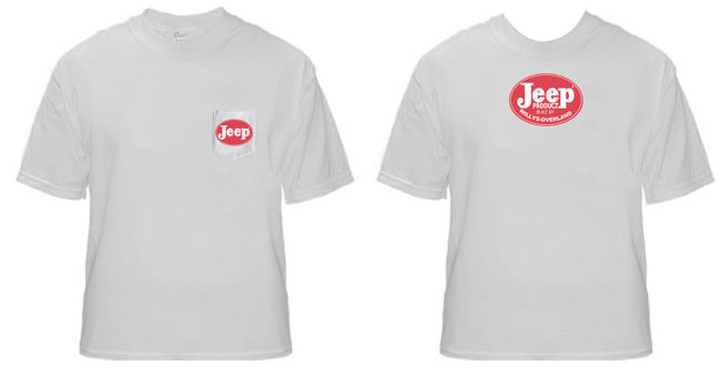 jeep-shirt-badge-front-back