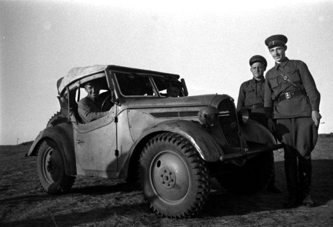 kurgane-95-captured