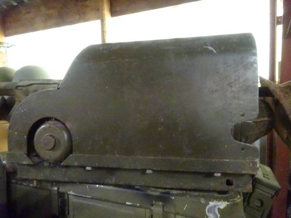 m38-gas-fired-heater