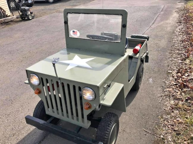 mini-jeep-naselle-wa1