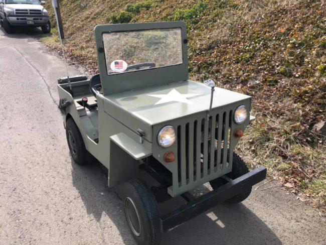 mini-jeep-naselle-wa2