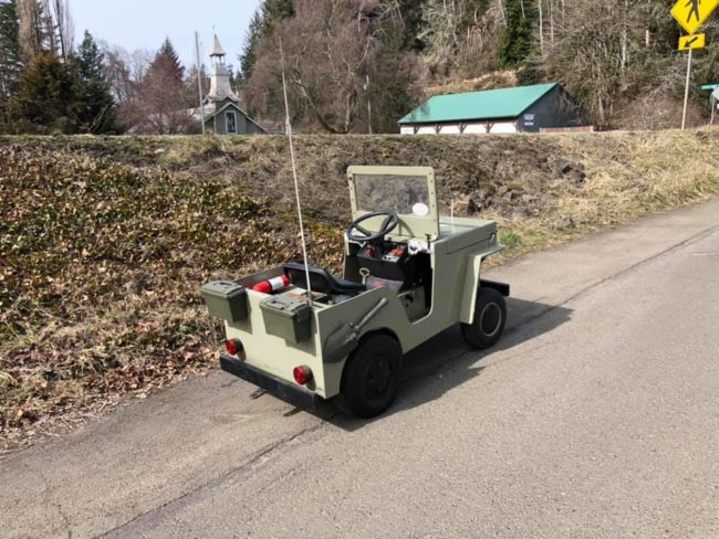 mini-jeep-naselle-wa8