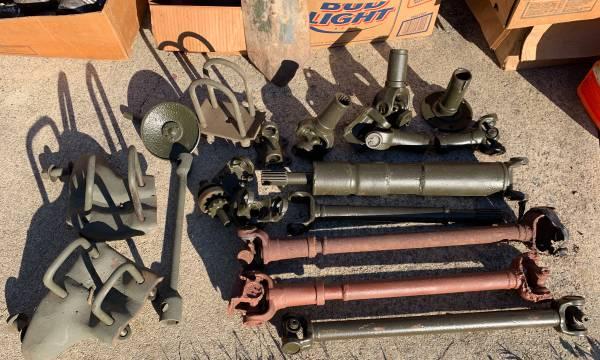 parts-apex-nc1