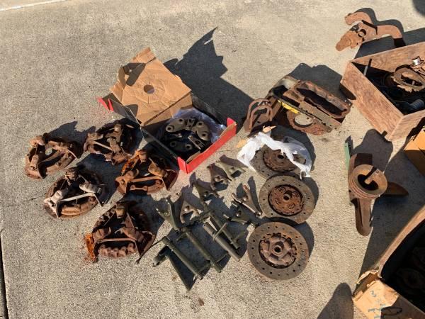 parts-apex-nc2