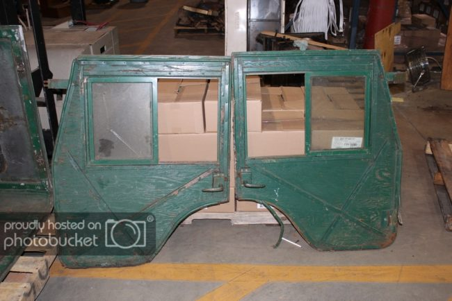 photobucket-wood-doors-cab-enclosure-m38a1-0