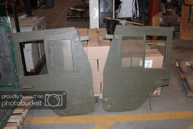 photobucket-wood-doors-cab-enclosure-m38a1-1