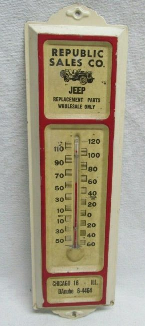 republic-jeep-sales-thermometer