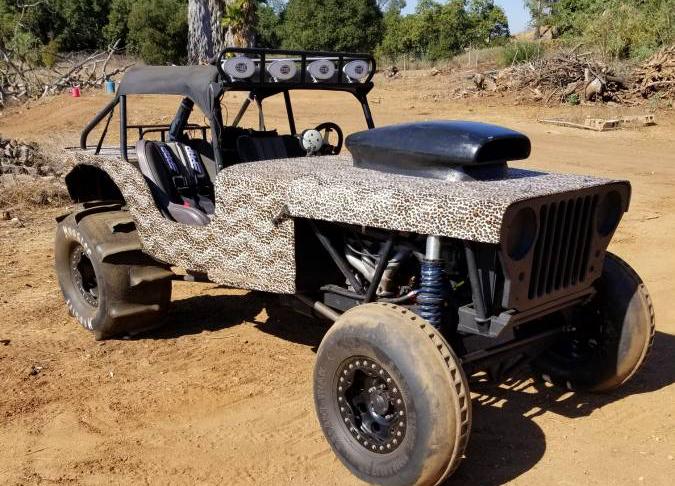 sand-jeep-sd
