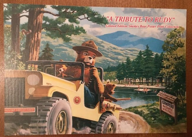 smokey-bear-postcard1