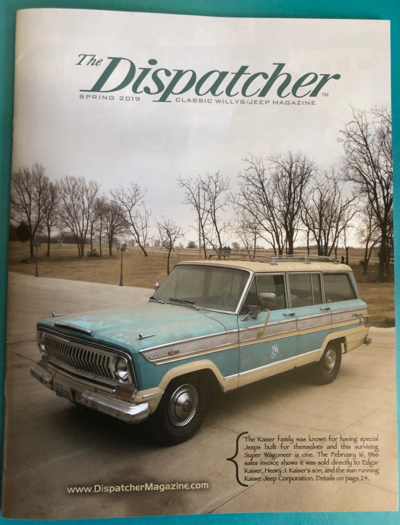spring-2019-dispatcher