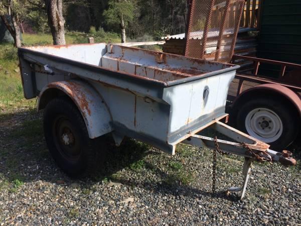 trailer-weaverville-ca