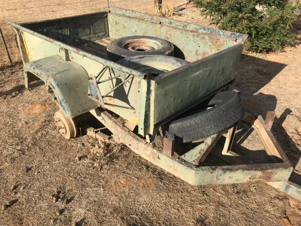 truck-bed-trailer-redding-ca