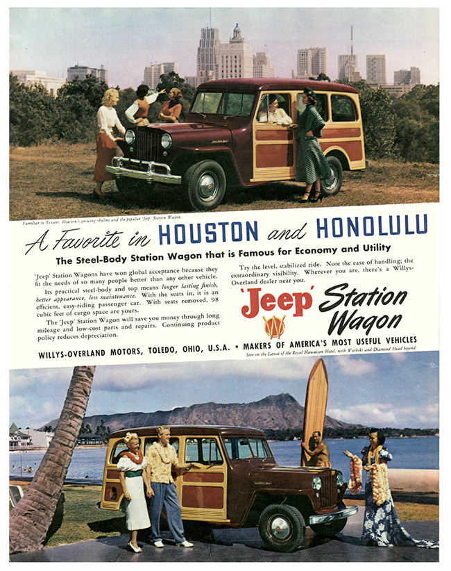 unknown-houston-and-honolulu-a-favorite-wagon-ad-lores