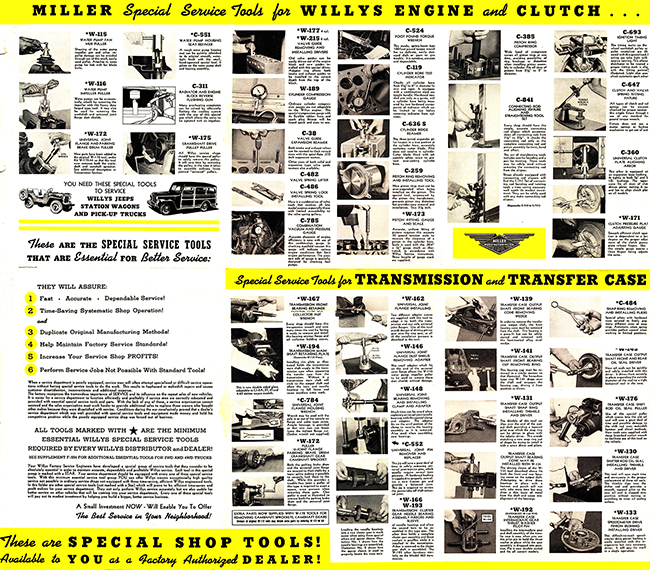 willys-miller-tools-full-page-lores-650px