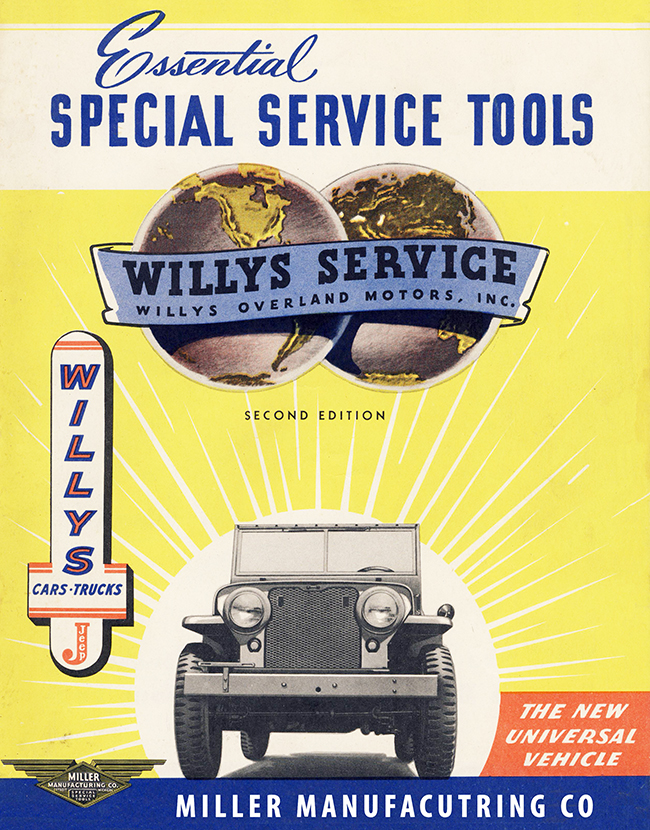 willys-miller-tools-hires-cover-lores
