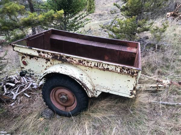willys-overland-trailer-mt2