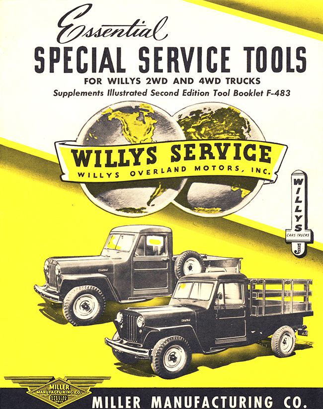 willys-trucks-miller-tools-hires-front-lores