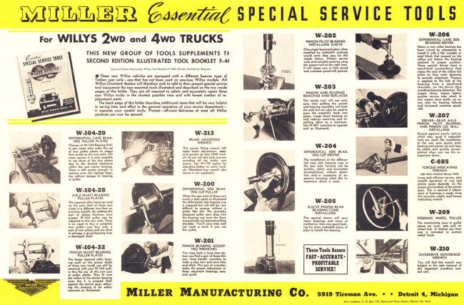willys-trucks-miller-tools-hires-full-lores