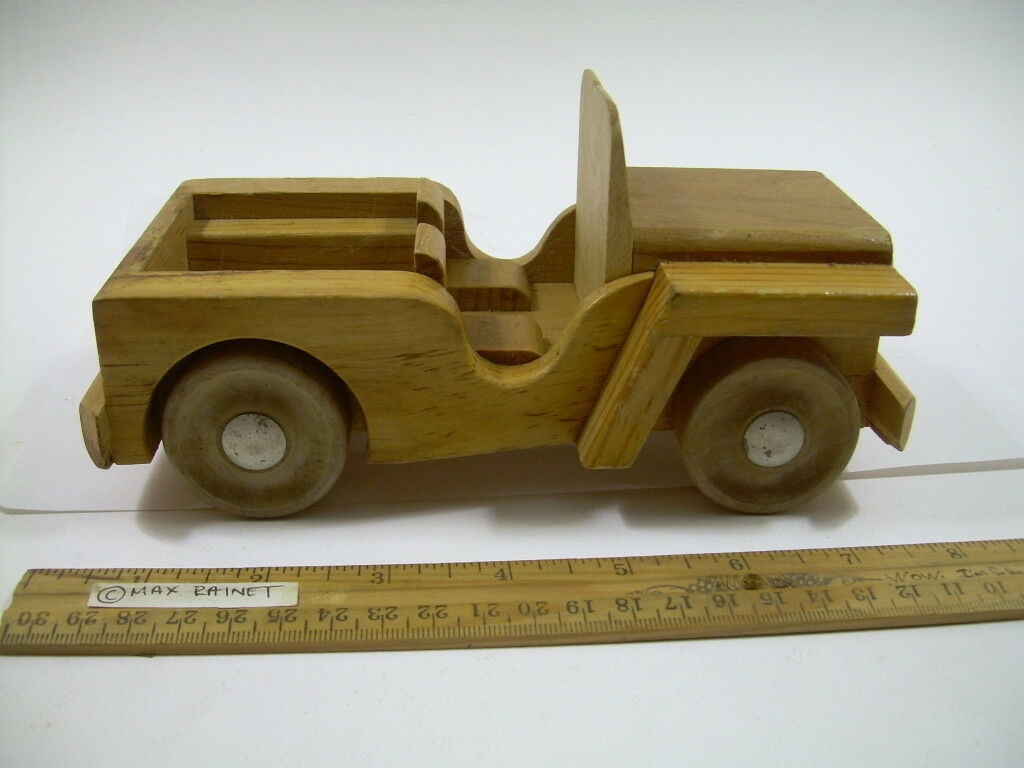 wood-toy-car-possibly-kempro5