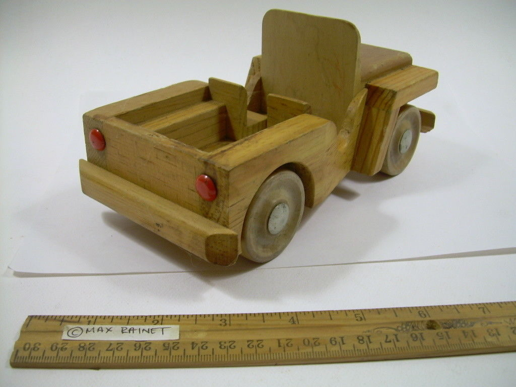 wood-toy-car-possibly-kempro6